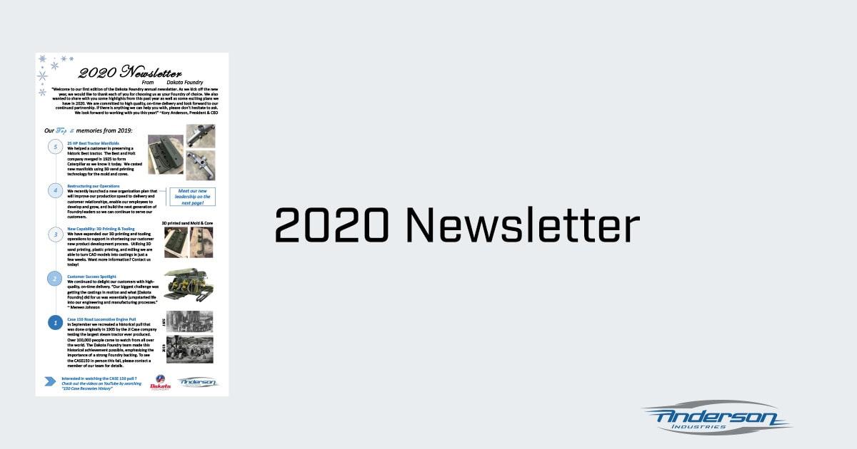 2020-01-24-2020newsletter-min